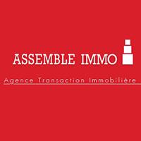 Bienvenue sur le site Assemble Immo